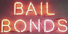 Bail Bonds Grant County IN