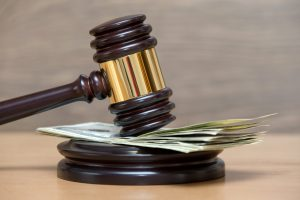 Bail Bonds Indianapolis 317-876-9600