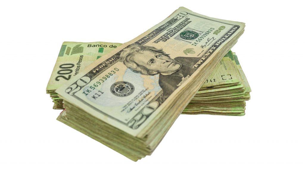 Indianapolis Bail Bonds 317-876-9600