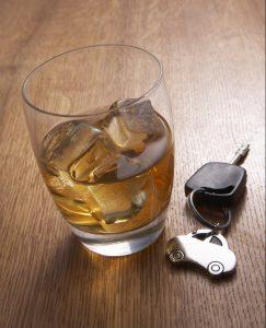 DUI Bail Bonds Indianapolis 317-876-9600
