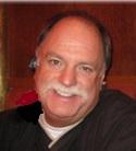 Jim Woods Bail Bonds Indianapolis Indiana 317-876-9890