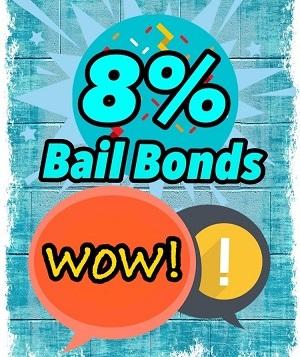 Woods Bail Bonds Indianapolis Indiana