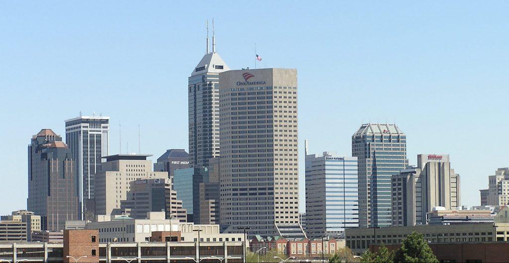 Indiana Bail Bond Company 317-876-9600