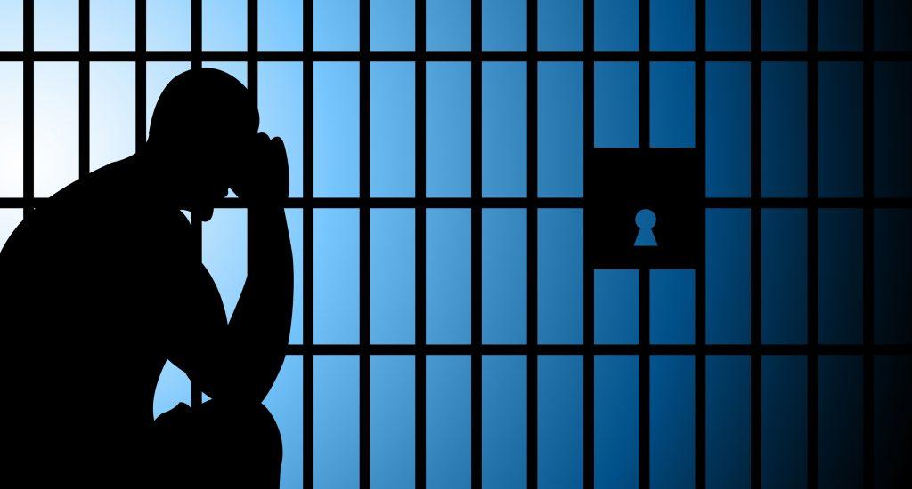 Indianapolis Bail Bondsman 317-876-9600