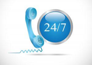 White County Bail Bonds 765-644-0400