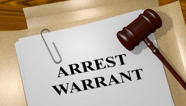 Arrest Warrant Bail Bonds 317-876-9600