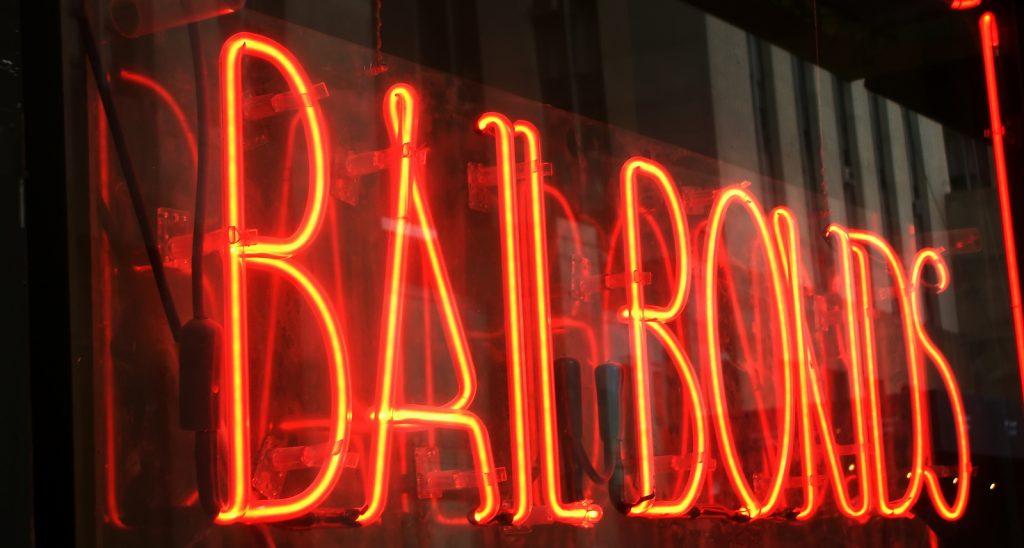 24 Hour Bail Bonds 317-876-9600