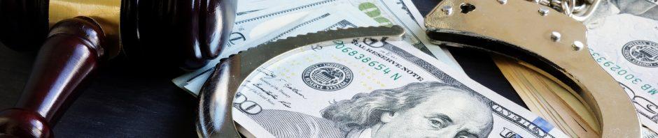 Cheap Bail Bonds 317-876-9600