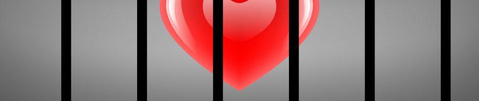 Valentines Day Bail Bonds 317-876-9600