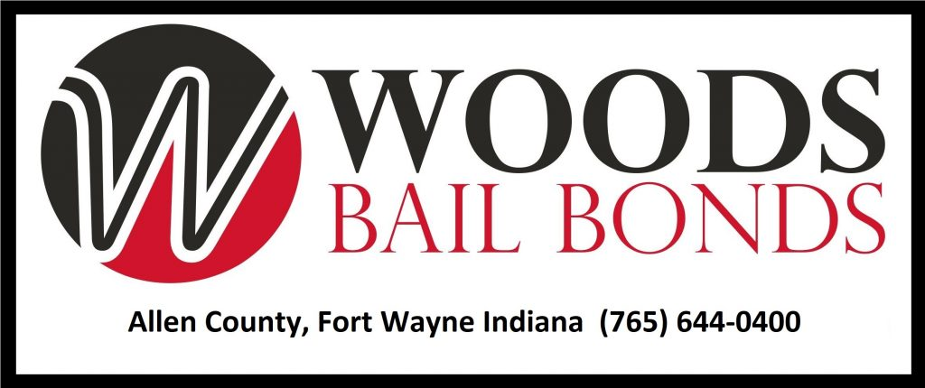 Allen County Bail Bonds 765-644-0400
