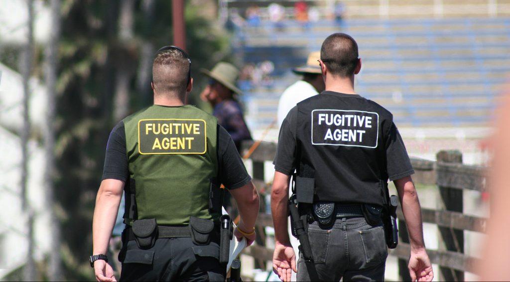 Indiana Extradition Bail Bonds 317-876-9600