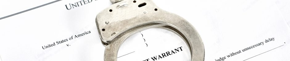 Arrest Warrant Bail Bonds 317-876-9600