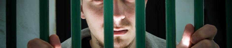 24 Hour Indiana Bail Bonds