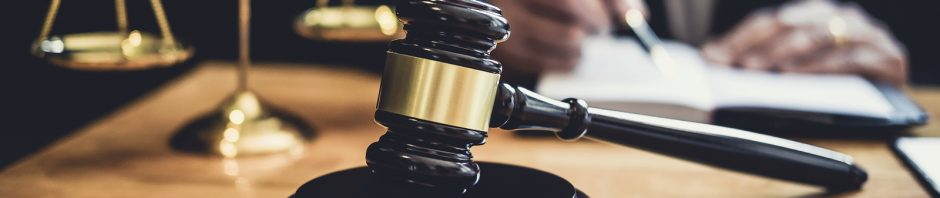 Indiana Bail Bonds