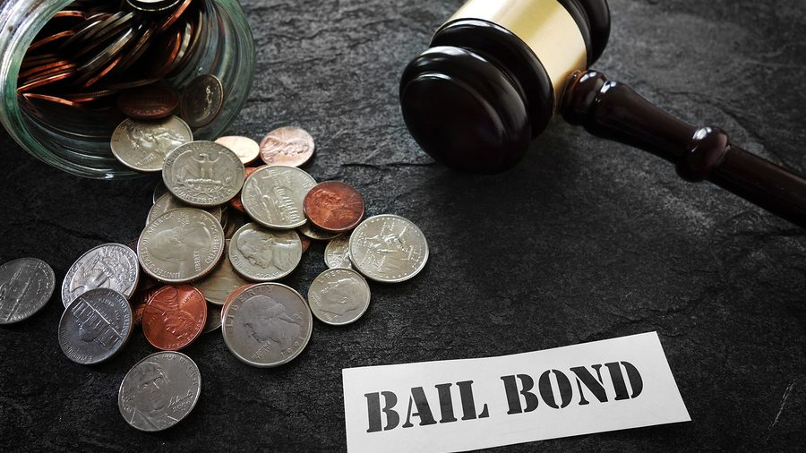 Indianapolis Bail Bonds