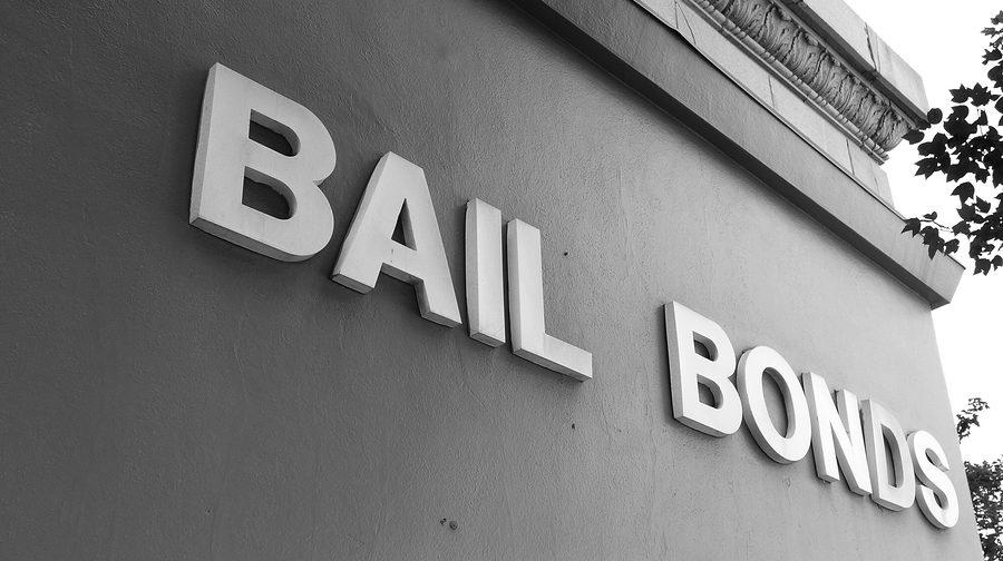 24 Hour Indiana Bail Bonds 317-876-9600
