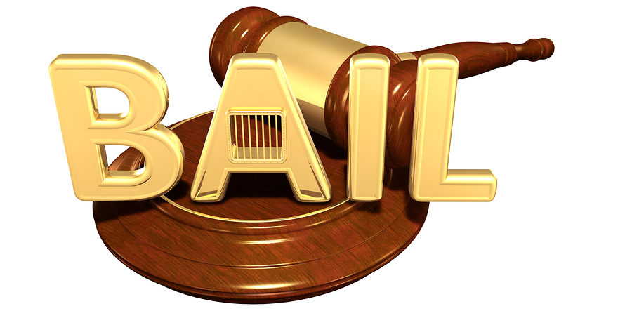 Indiana Bail Bondsman 317-876-9600