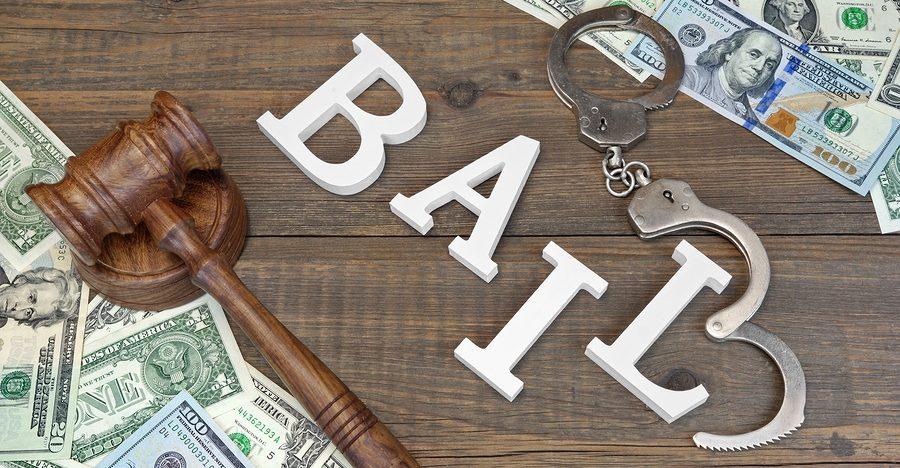 Pretrial Release Bail Bonds 317-876-9600