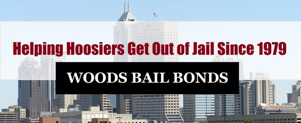 Indiana Bail Bondsman
