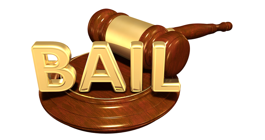 24 Hour Indiana Bail Bonds