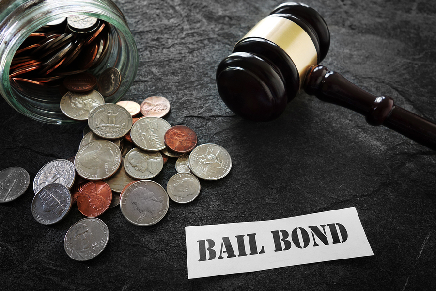 Monroe County Bail Bonds 812-333-3399