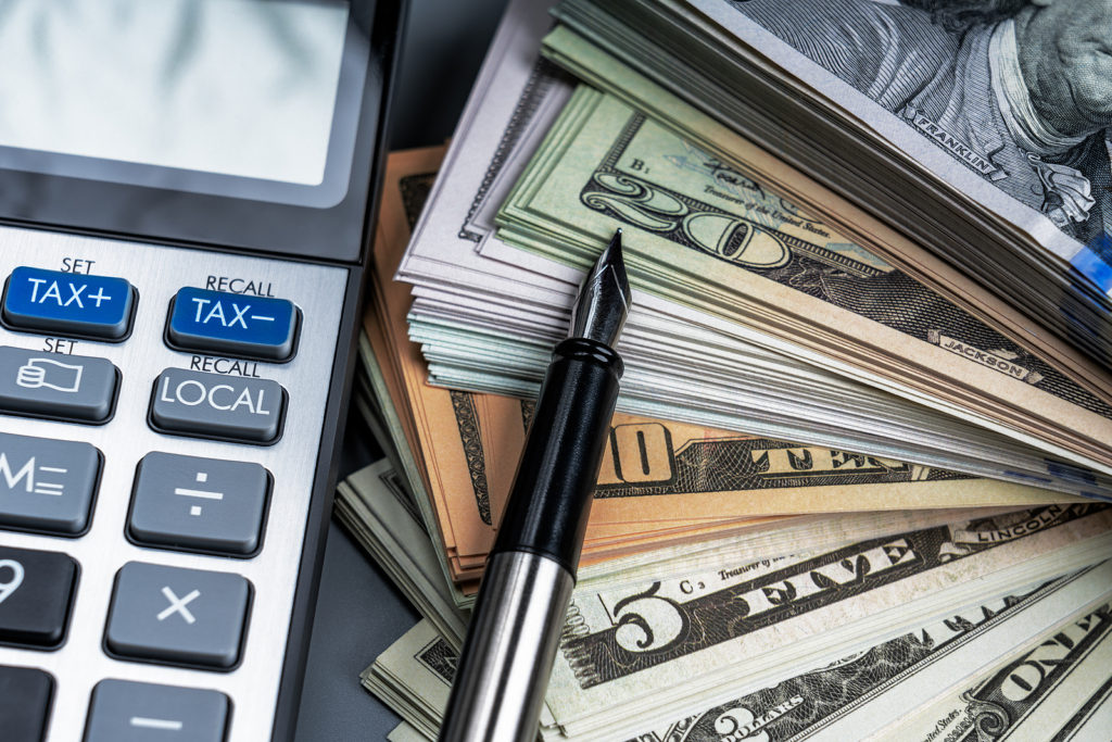 Cheap Indiana Bail Bonds 317-876-9600