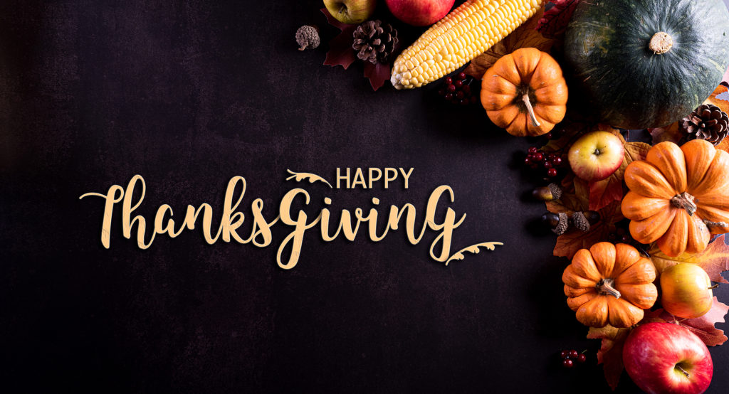 24 Hour Thanksgiving Bail Bonds Indiana